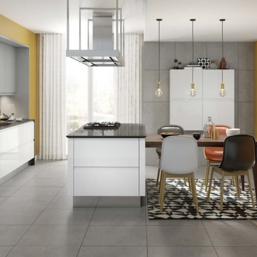 HOMEPAGE-CAROUSEL-2-White-grey-&-yellow-contemporary-kitchen_high-gloss_handleless-PW