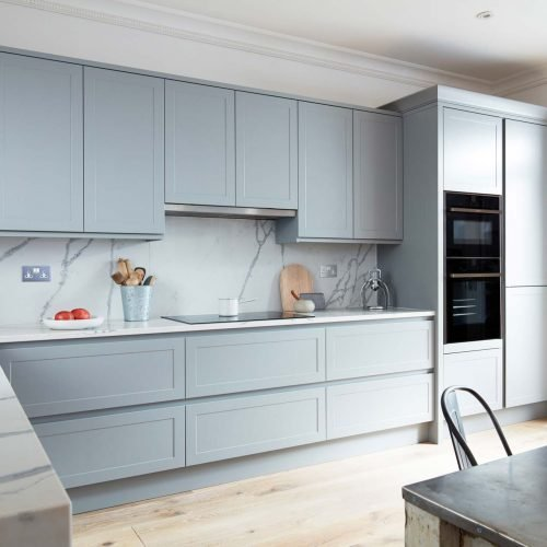 bespoke luxury kitchens